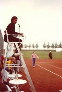 100plus toernooi 1983