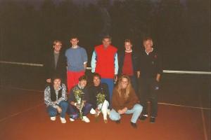 100plus toernooi 1993