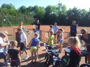 Ouder-Kind toernooi 31 mei 2014 (1)